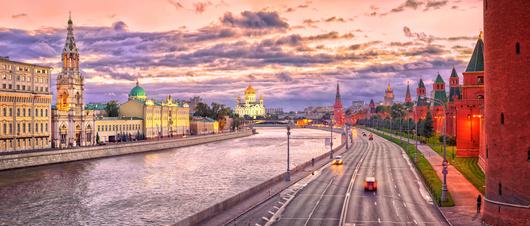 Tłumaczenia język rosyjski Świeradów-Zdrój
